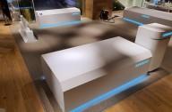 신제품 런칭쇼 - 삼성전자